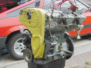 Monte's%20new%20engine