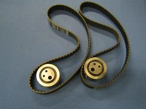 832belt and bearing