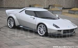 lancia-stratos-prolongation-rumours-goon-to-widespread-1